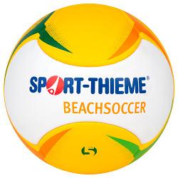 Sport-Thieme Beachsoccer-Ball