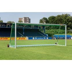 Sport-Thieme Jugendfußballtor  5x2 m