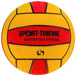 Sport-Thieme Wasserball