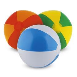 Fashy Wasserball