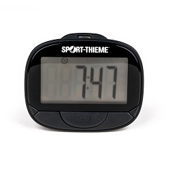 Sport-Thieme Pedometer