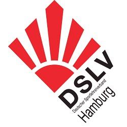 DSLV Hamburg