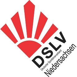 DSLV Niedersachsen