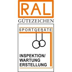 RAL Gütegemeinschaft Sportgeräte e.V.