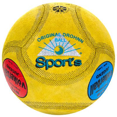 Drohnn® Völkerball Effet Jugend´´´´