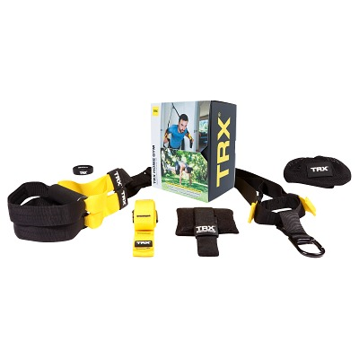 TRX® Suspension Trainer Home