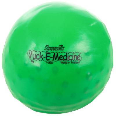 Spordas Medizinball