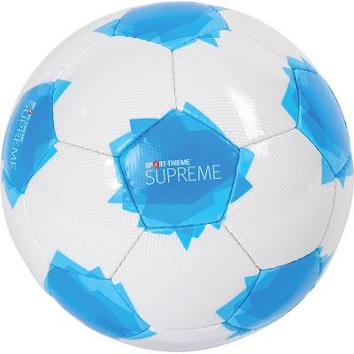 Sport-Thieme® Fußball Supreme´´´´