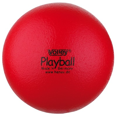 Volley Playball