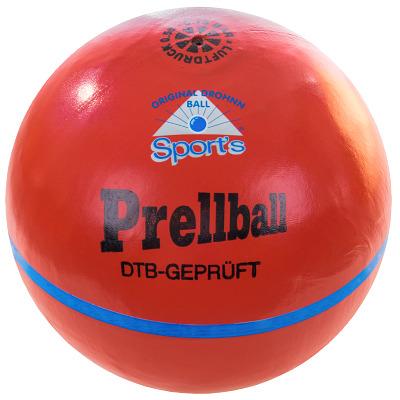 "Drohnn Prellball ""Saturn"""