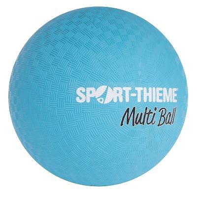 Sport-Thieme® Multi-Ball