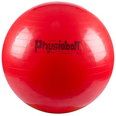 Ledragomma Original Pezziball
