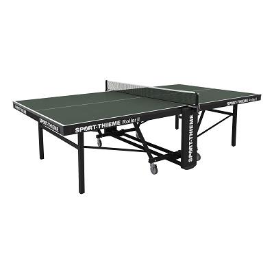 "Sport-Thieme Tischtennisplatte  ""Roller II"""