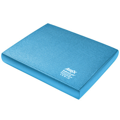 Airex® Balance-Pad Elite´´, Blau´´