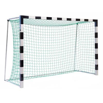 Sport-Thieme Hallenhandballtor  frei stehend, 3x2 m