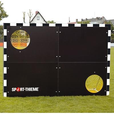 Sport-Thieme Fußballtorwand