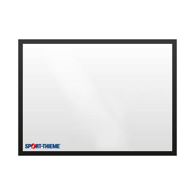 Basketball-Board aus MDF, 120x90 cm, 21 mm