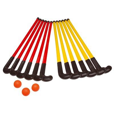 Sport-Thieme Hockeyschläger-Set