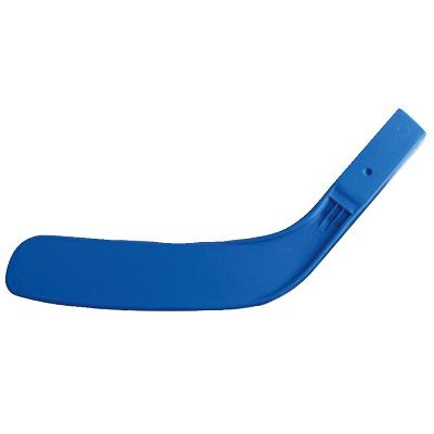 Dom Ersatzkelle für Hockeyschläger