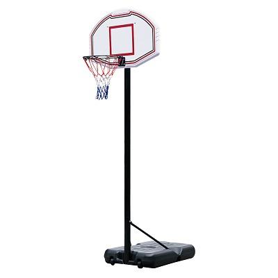 Basketballständer San Antonio´´´´