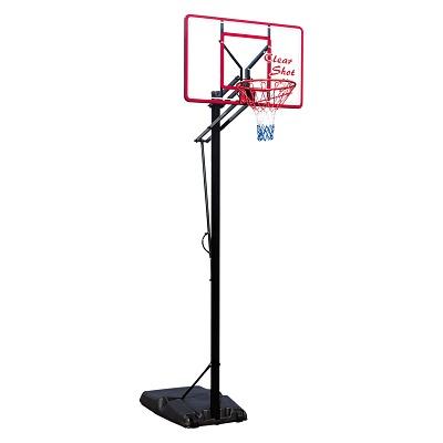 Basketballanlage Orlando´´´´