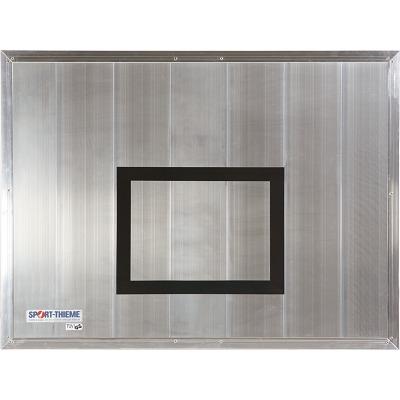 Sport-Thieme Basketballboard aus Aluminium