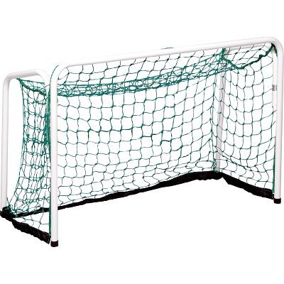 Floorball-Tor, BxHxT: 90x60x40 cm
