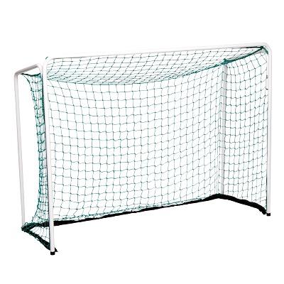 Floorball-Tor, BxHxT: 140x105x40 cm