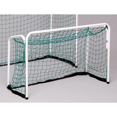 Ersatznetz für Floorball-Tor, Für Tor 90x60 cm