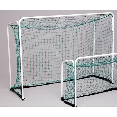 Ersatznetz für Floorball-Tor, Für Tor 140x105 cm