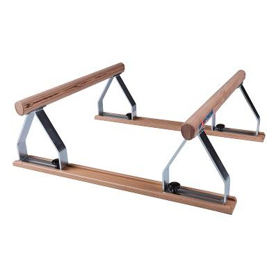Sportime Handstand-Übungsbarren