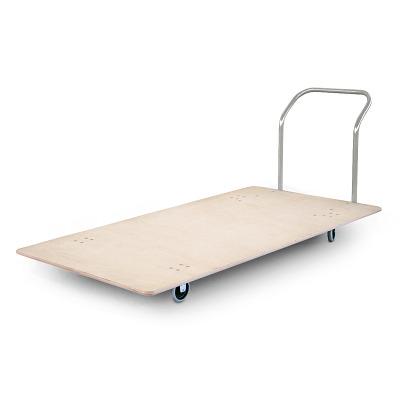 Sport-Thieme® Turnmattenwagen