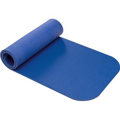 """Airex® Gymnastikmatte """"Coronella"""""""