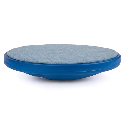 Sport-Thieme Therapiekreisel, Blau