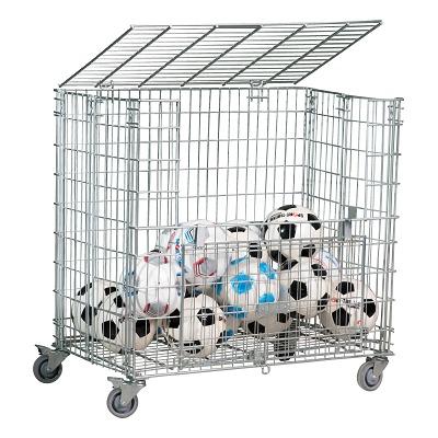 "Sport-Thieme® Transportwagen ""Jumbo"""