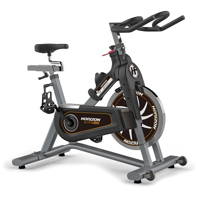 "Horizon Fitness Indoor Bike ""IC4000"""