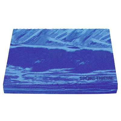 Sport-Thieme® Pilates-Pad Premium´´, Blau´´