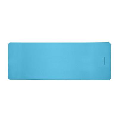 Sport-Thieme® Pilates Set Premium´´´´