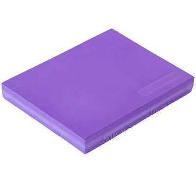 Sport-Thieme® Balance-Pad Premium´´, Flieder´´