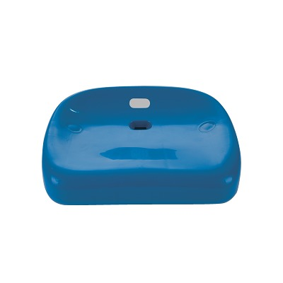 Sport-Thieme® Tribünensitz flach