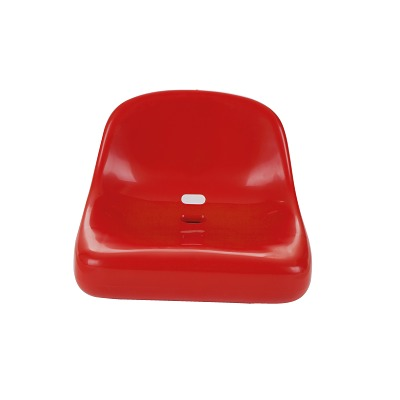 Sport-Thieme® Tribünensitz kurz