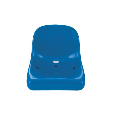 Sport-Thieme® Tribünensitz lang