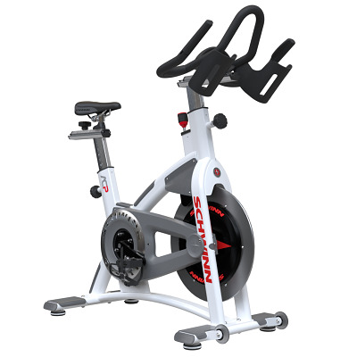 "Schwinn® Indoor Cycle ""A.C. Performance Plus Ca..."