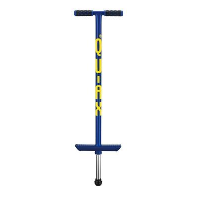 Qu-Ax Hüpfstab Pogo-Stick