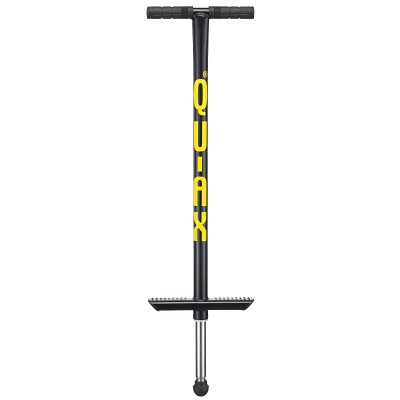 Qu-Ax® Pogo-Stick