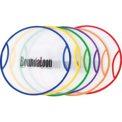 Spordas BoundaLoons
