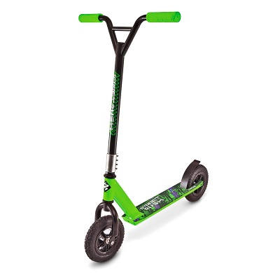 Streetsurfing® Dirt Scooter Street Rush´´´´