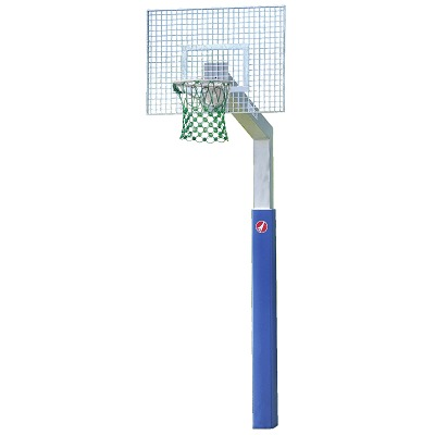 "Sport-Thieme® Basketballanlage ""Fair Play Silent"""
