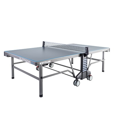 "Kettler® Tischtennisplatte ""Outdoor 10"""