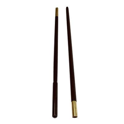 Tragestange, Fahnen-Stange, 250 cm